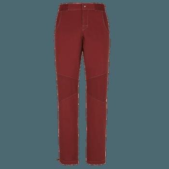 Scud 19 Pant Men WINE-411