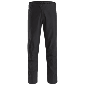 Zeta SL Pant Men Black
