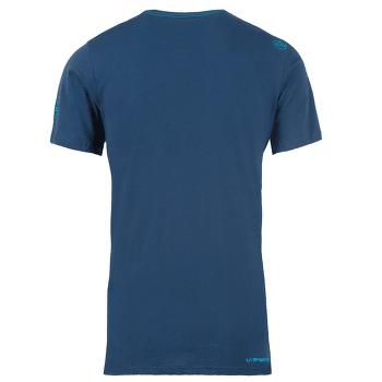 Van 2.0 T-Shirt Men Opal