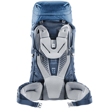 Aircontact 75 + 10 (3320719) Midnight-navy