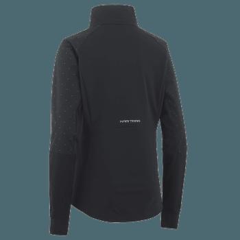 Signe Jacket Women BLACK
