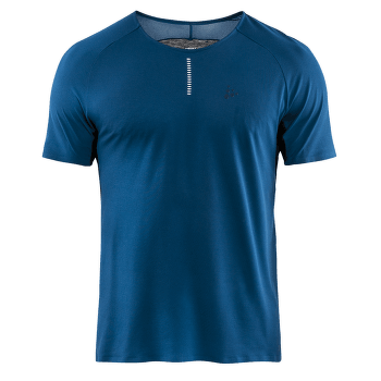 Nanoweight T-shirt Men 373000
