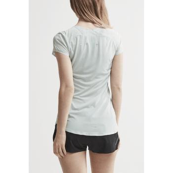 Nanoweight T-shirt Women 602000