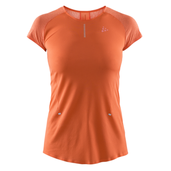 Nanoweight T-shirt Women boost 734000