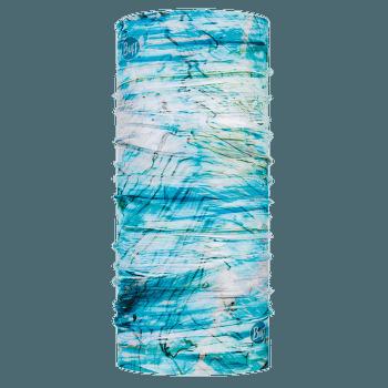Coolnet UV+ Makrana Sky Blue MAKRANA SKY BLUE
