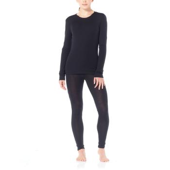 Everyday Leggings Women (104476) Black001