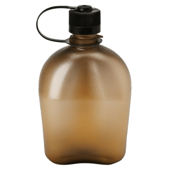 Oasis 1000 ml (1777-9904) Brown