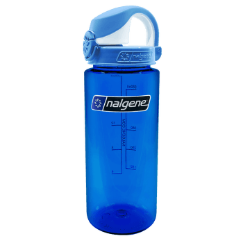 Atlantis 600 ml Blue 1791-2001