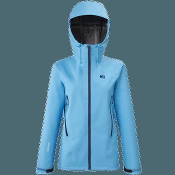 Kamet GTX Jacket Lady (MIV7822) LIGHT BLUE