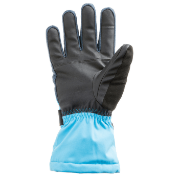 Allais Dryedge Glove Women LIGHT BLUE/ORION BLUE