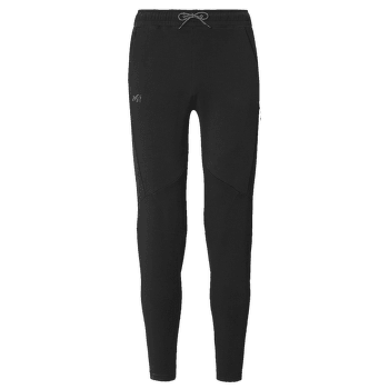 Baringo Pant Men BLACK - NOIR