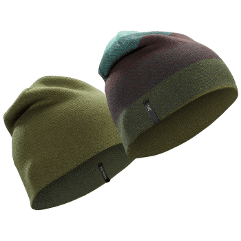 Charleson Toque Galaxy Dust