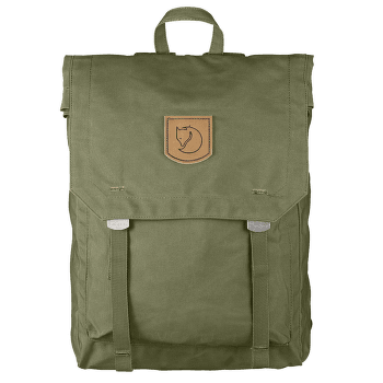 Foldsack No.1 Green