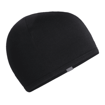Pocket Hat Black/SURF