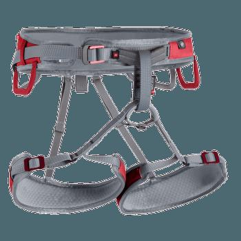 Ophir Fast Adjust Lava-iron