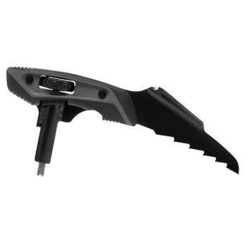 WHIPPET ATTACHMENT