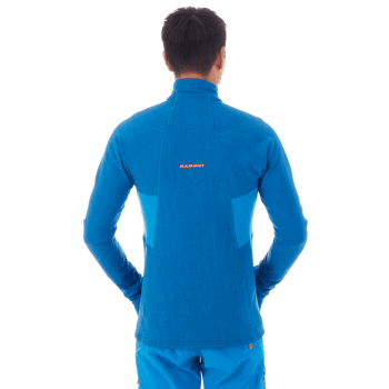 Eiswand Guide ML Jacket Men (1014-01450) Ice