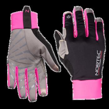 Running Light Glove Women