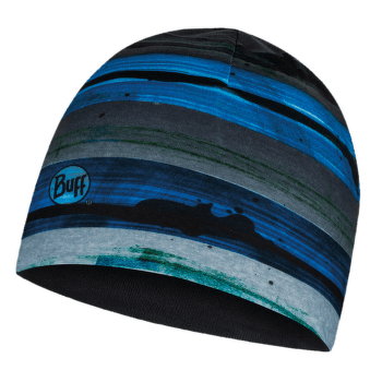 Micro&Polar Hat Child Alb Multi ALB MULTI