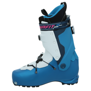 TLT8 Expedition CR Women 8950 Methyl Blue/Lipstick