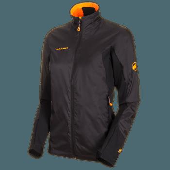 Eigerjoch IN Hybrid Jacket Women black 0001