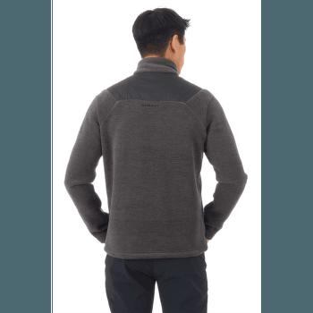 Innominata ML Jacket Men (1014-01470) 4585 iguana melange
