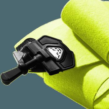 Speedskin Speedfit 84