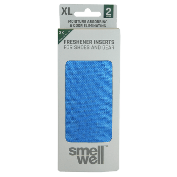 Sensitive Deodorizér XL Blue