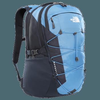 Borealis (3KV3) DONNER BLUE/URBAN NAVY