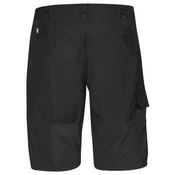 Abisko Shorts (82833) Dark Olive