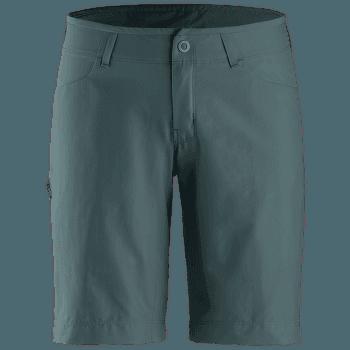 Creston Short 10,5 inch Women Astral