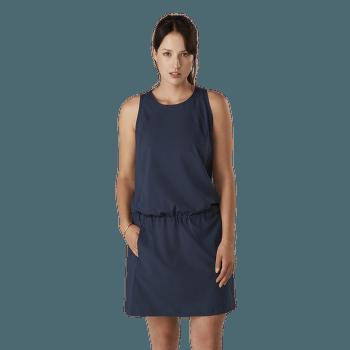 Contenta Dress Women (23065) Origami