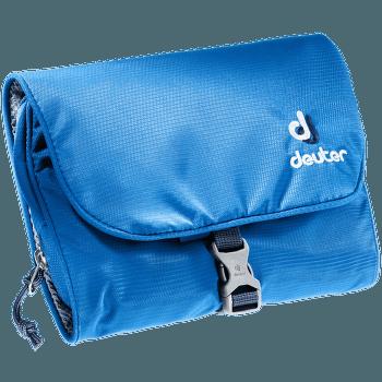 Wash Bag I (3900020) lapis-navy