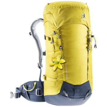 Guide Lite 28+ SL (3360220) greencurry-navy