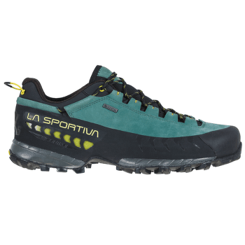 TX5 Low GTX Men Pine/Kiwi
