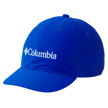 Youth Adjustable Ball Cap Blue 437