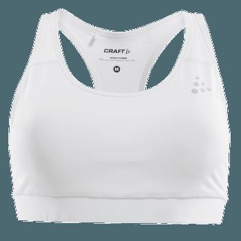 Training Women 900000 WHITE