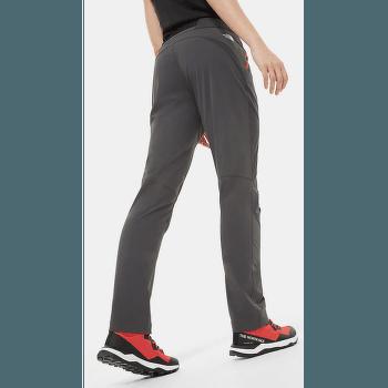Speedlight II Pant Women TNF BLACK/TNF WHITE