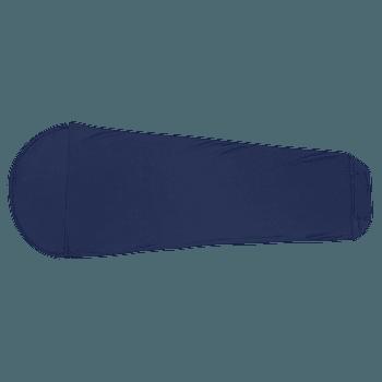 Expander Liner Hood Navy Blue (NB)