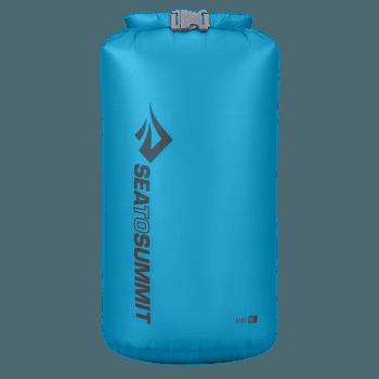 Ultra-Sil Nano Dry Sack Blue-BL