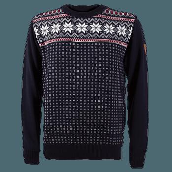 Garmisch Sweater Men C
