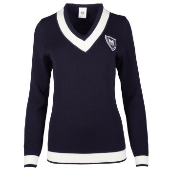 Morgedal Sweater Women C