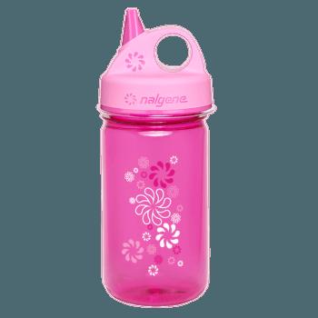 Grip´n Gulp PinkWheels2182-1512