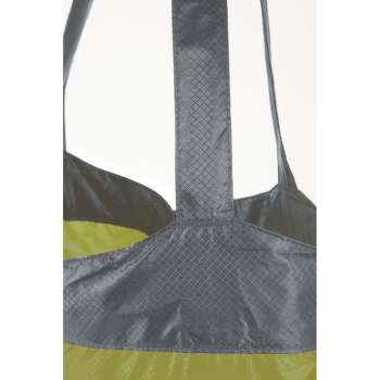 Ultra-Sil Shopping Bag Lime (LI)