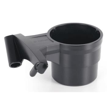 Cup Holder Black
