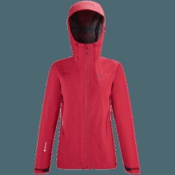 Kamet GTX Jacket Lady (MIV7822) TANGO
