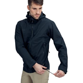 Convey Tour HS Hooded Jacket Men (1010-27840) olive-marine 40123