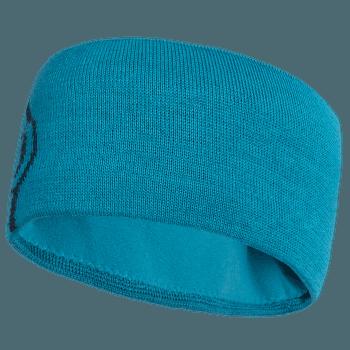 Tweak Headband (1191-03451) sapphire-marine