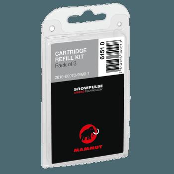 Cartridge Refill Kit (Pack of 3) Neutral 9999