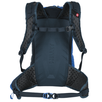 NEO 30 (MIS2211) ABYSS/ORION BLUE